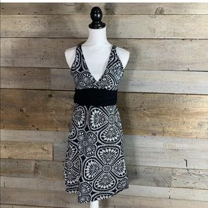 Patagonia sleeveless dress